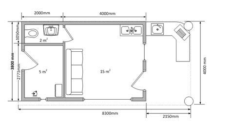 plan cuisine exterieure d ete dootdadoo id 233 es de conception sont int 233 ressants 224 votre d 233 cor