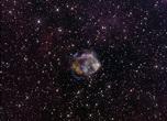Pin on Deep Space Photos.