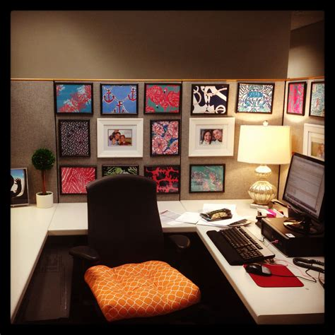 pin  office decor ideas