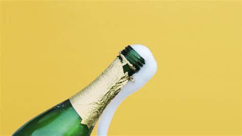 15 Wedding Ideas We're Loving For 2015