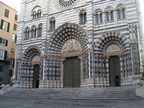 Cronache Mantovane San Lorenzo Calcinacci Dalla Cattedrale Installate
