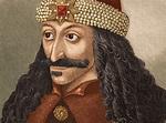 Rodinná história kniežaťa Draculu | Magistra História