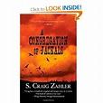 A Congregation of Jackals: S. Craig Zahler: 9781428511101 ...