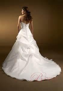 boutique mariage en ligne robes de marierobe de mariage boutique en ligne pas cher holidays oo