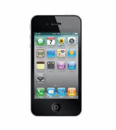 iphone 4 design vector iphone 4 free vector graphics all free web resources for designer web design