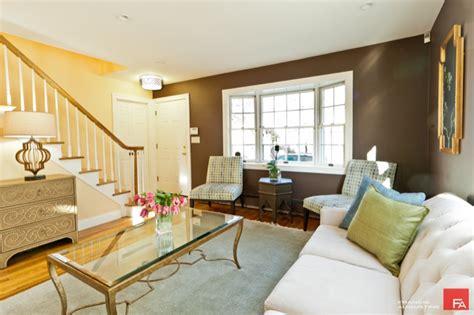 Home Design Ideas Living Room by Living Room