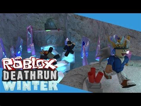 roblox deathrun  codes youtube