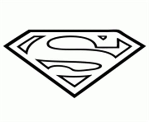 Powerful Superman Coloring Page170e Pages Printable