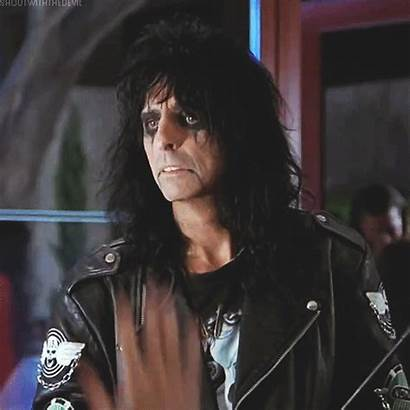 Alice Cooper Gifs Forever Schools Rise Worthy