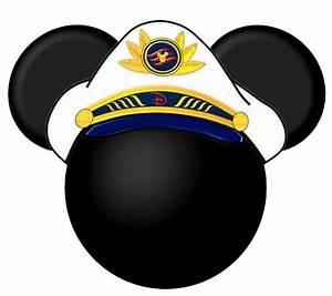 Imágenes de Mickey | Imágenes para Peques