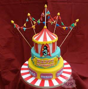 baby shower baseball theme 25 best ideas about carnival cakes on