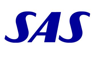 Sas Live Chat by Live Chat Roi Calculator How Much Can You Save
