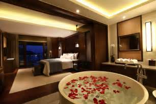 Top Photos Ideas For In Suites by Luxury Hotel Rooms For Plauged Irs Agents Cost The