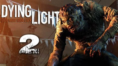 save the light pc release dying light 2 release date release date portal