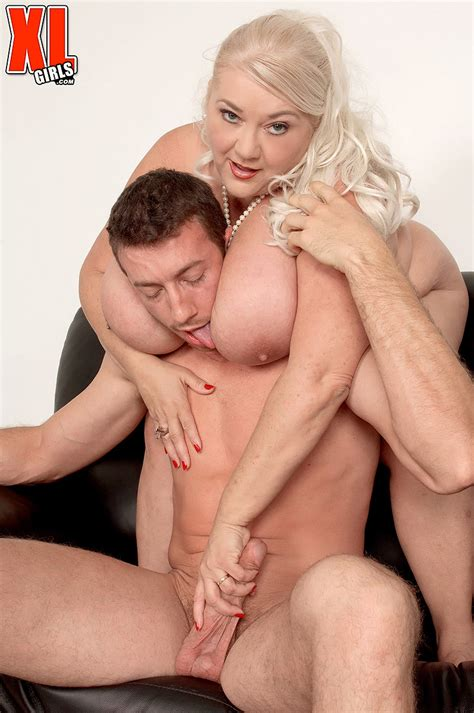 watch shugar n texas anal porn in hd fotos daily updates