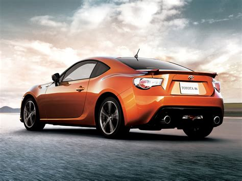 Toyota 86 Photo by Car In Pictures Car Photo Gallery 187 Toyota 86 Gt Limited
