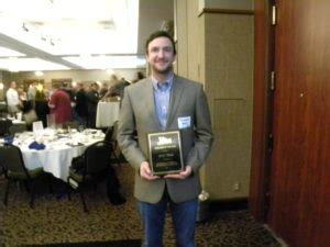 point 187 fiscal year 2018 employers 170 | Thomas Rost Arris Pizza Employer of the Year 300x225