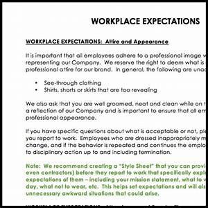 company policy manual template - best 25 employee handbook ideas on pinterest onboarding