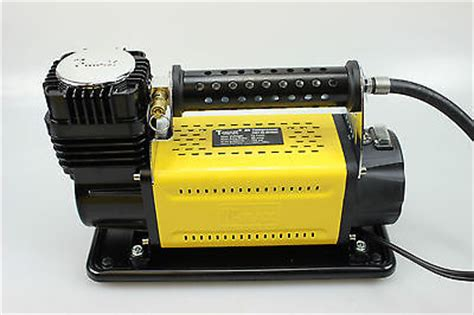 si鑒e auto comparatif compresseur 12 v comparatif des meilleurs appareils topcompresseur
