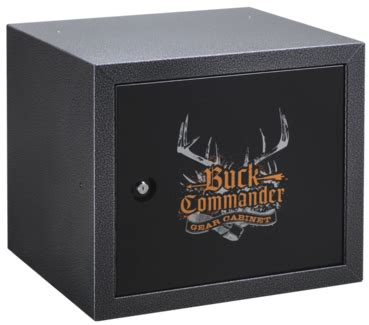 Stack On Bow Cabinet by Stack On Buck Commander Gun And Bow Safe Review