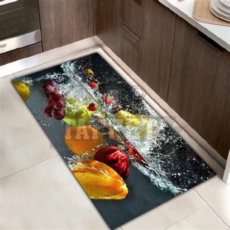 Tappeti Cucina Design by Passatoie Cucina Design Xt98 187 Regardsdefemmes