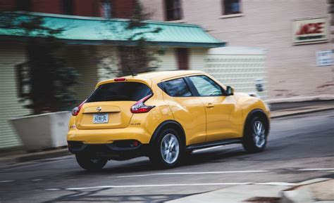 Best Suv 2013 by The Best Small Suv 2013 Best Midsize Suv