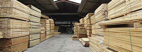 pine wood supply packaging pine wood supply johor bahru jb