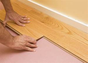 What is the best hardwood floor for a kitchen philly for Installing a wood floor over concrete