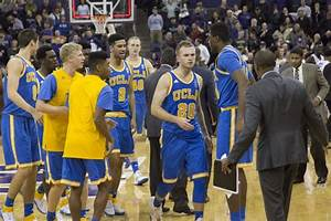 Battle of the Editors: Most anticipated 2016 Bruin teams ...