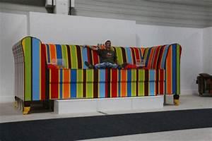 Möbel Mahler Sofa : orange p gmbh berta cramer ring 40 65205 wiesbaden tel ~ Indierocktalk.com Haus und Dekorationen