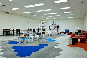 Bcherregale Designs Die Eine Schulbibliothek Aufpeppen
