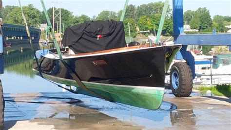 Able Boats by Able Boats For Sale Boats