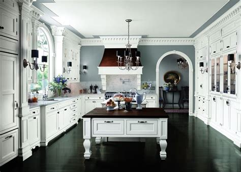 A Touch Of Southern Grace  I'm Dreaming Of A White Kitchen. Kitchen Bar Jenkintown. Dufour Pastry Kitchens. Kitchen Schedule Template. Counter Stools Kitchen. Lazy Susan Kitchen Table. How To Make Kitchen Chair Cushions. Community Kitchen Phoenix. Hells Kitchen Holli