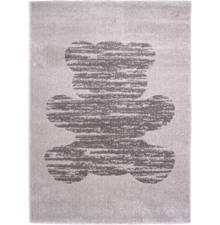 tapis chambre bebe fille tapis bebe chambre tapis chambre bb tapis pour chambre