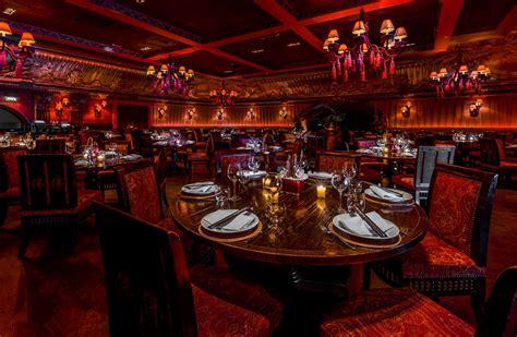 buddha bar monte carlo restaurant 2 buddha bar monte carlo