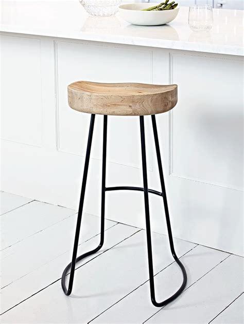 kitchen island legs metal best 25 metal stool ideas on stools wooden