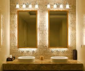 bathroom lighting ideas for vanity bathroom lighting ideas vanity bathroom bathroom