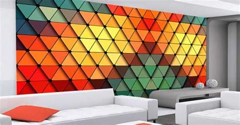 modern  decorative wall panels  covering texture