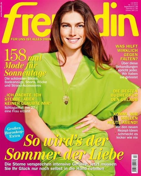 top  design magazine  deutschland wohn designtrend