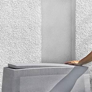 Regentonne Mit Deckel : regentonne noblesse 275 liter granit ~ Articles-book.com Haus und Dekorationen