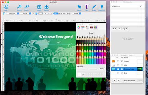 graphic design software for mac graphic design studio graphic design software for mac