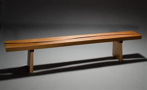 madrone bench  furniture wood talk