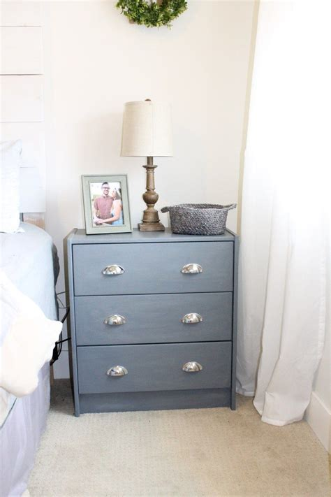 Nightstand Hack by Ikea Nightstands And The Many Great Hacks You Can Do With Them