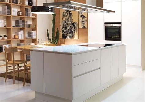 piani cucina in corian piani per cucina e bagno in corian