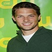 Michael Cassidy Birthday, Real Name, Age, Weight, Height ...