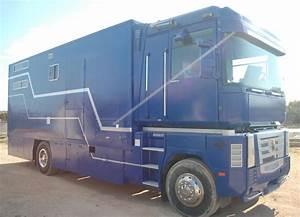 Amenagement Camion Camping Car : am nagement poids lourds et vl gratuit ~ Maxctalentgroup.com Avis de Voitures