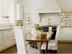 Kitchen Tiles Designs by The Beauty Of Subway Tiles In The Kitchen