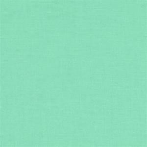 Michael Miller Cotton Couture Broadcloth Seafoam