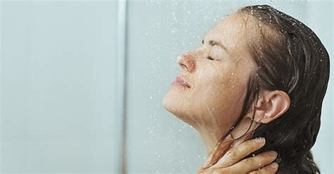cold showers vs showers cold showers vs showers the health benefits of both
