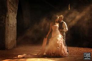 30 amazing collection of wedding photography pictures With top wedding photographers in the world